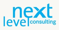 nextlevelconsulting