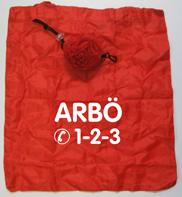 ARBOERosenshopper