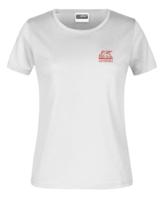 Generali-Shirt