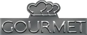 GOURMETpin