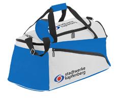 StadtwerkeKapfenbergSporttasche