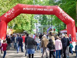WienerPrater